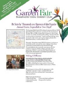 Garden_Fair_Flyer_022817